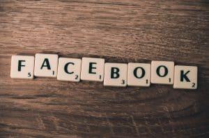 Facebook tikslinė auditorija