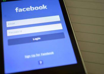 Nemokama Facebook reklama